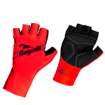 006.344_01_LOGAN_summerglove_red