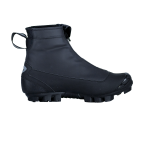 040.075_02_ARTIC_wintershoes_black